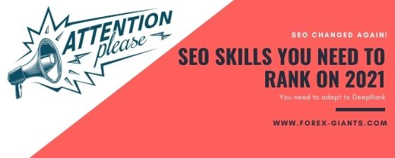 seo skills analysis for better website organic traffic