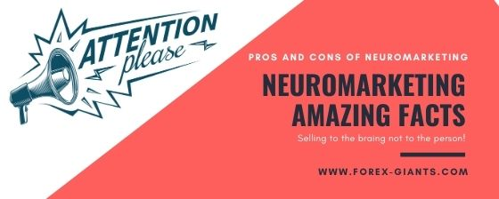 neuromarketing guide - pros and cons you need to know